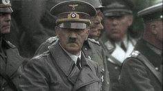 ΑΥΤΗ είναι η ΔΙΑΘΗΚΗ του Χίτλερ: Δεν ήθελα τον πόλεμο! Όλα τα ξεκίνησαν οι Εβραίοι! video