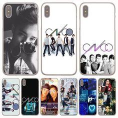 Cases Iphone X - Cnco Vélez Camacho Pimentel Funda Iphone 6 Plus, New Style 2018, Iphone 5s, Bff, E Bay, Girly, Phone Cases, Mini, Cute