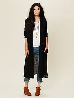 Beach Favourite Jacket  http://www.freepeople.com/whats-new/beach-favourite-jacket/