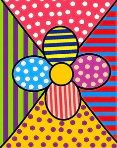 Gratis 50 Casadinhos Imagens do tema Etnicas.  Pra voce que ainda nao tinha conseguido baixar e utilizar,algumas dessas imagens ja havia... Doodle Art, Drawing For Kids, Art For Kids, Posca Art, Spring Art, Arte Pop, Dot Painting, Whimsical Art, Abstract Pattern