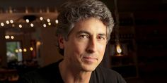 Ranking the Films of Alexander Payne