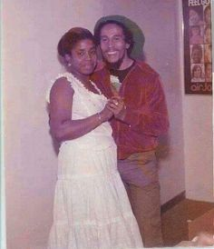 Τζαμαϊκανό dating online