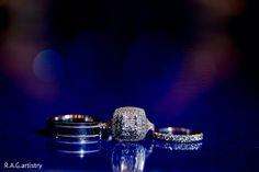 Bridal Jewelry http://maharaniweddings.com/gallery/photo/21780