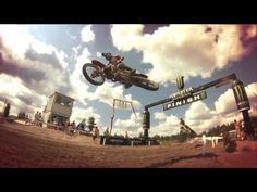 MXGP 2013 - Another Point of View - FIM Motocross World Championship - YouTube