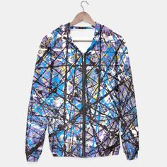 "Toni F.H Brand ""Alchemy Colors#A24"" #Hoodies #Hoodie  #shoppingonline #shopping #fashion #clothes #tiendaonline #tienda #sudaderascapucha #sudadera #compras #comprar #ropa"