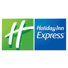 Holiday Inn Express, the H logo, Stay Smart, and SimplySmart are registered trademarks of InterContinental Hotels Group or its subsidiaries. © 2013 InterContinental Hotels Group or its subsidiaries.  All rights reserved.