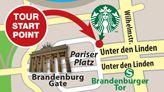 tour gratis Berlin