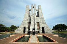 10 of the Best Things to Do in Accra, Ghana Ghana Travel, Africa Travel, Accra, Ghana Art, Republic Of Ghana, Places To Travel, Places To Visit, Namibia, Destinations
