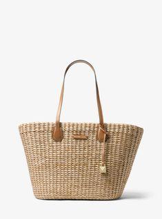 1d77be74d04928 98 Best Handbags images in 2019 | Hand bags, Purses, Handbags