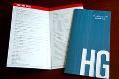cartas_restaurantes_25