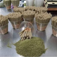 Legal Cannabis Dispensary is a Discrete, Fast, Friendly, Reliable and top Marijuana Dispensary that provide top quality marijuana strains, marijuana edibles, high THC oil, THC pen oil cartridges, Shatter, Wax to valued customers around the world. Our mission is to bring quality Marijuana as medicine to everyone who in need. Place your order now and get free marijuana seeds. Keep Blazing and Stay Amazing. Website; https: //www.legalcannadispensay.com Contact; (704) 729-4543