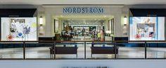 Nordstrom at Aventura Mall