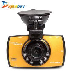 "$28.00 (Buy here: https://alitems.com/g/1e8d114494ebda23ff8b16525dc3e8/?i=5&ulp=https%3A%2F%2Fwww.aliexpress.com%2Fitem%2FG30-2-7-Car-Dvr-170-Degree-Wide-Angle-Full-HD-1080P-Car-Camera-Recorder-Registrator%2F32496197247.html ) G30 2.7"" Car Dvr 140 Degree Wide Angle Full HD 1080P Car Camera Recorder Registrator Night Vision G-Sensor HDMI Dash Cam for just $28.00"