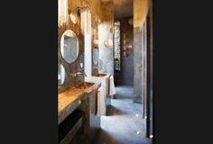 Areias do Seixo hotel Overview - Porto Novo - Torres Vedras - Portugal - Smith hotels (Love Room Bathroom)