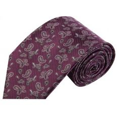 Get a micro fibre tie in a purple color from tiekart.com.For more details visit at  http://www.tiekart.com/ties-1/affordable/bargain-hunter-buy-ties-online-india-how-to-tie-a-tie-buy-neckties-online-1