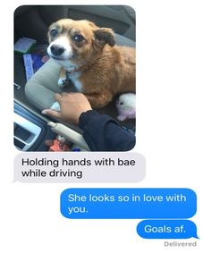 Funny Text Messages To Make You Laugh Uncontrollably - 17