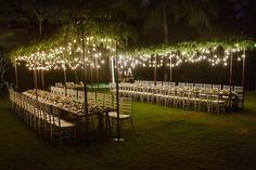 The De Fazio Wedding Bali – Tails of a Mermaid Wedding Reception Planning, Outdoor Wedding Reception, Bali Wedding, Wedding Vows, Event Planning, Wedding Events, Destination Wedding, Dream Wedding, Outdoor Weddings