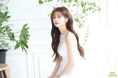 Young Actresses, Actors & Actresses, You're Beautiful, Beautiful Ladies, Jung So Min, Korean Entertainment, Korean Star, Lee Joon, Korean Artist