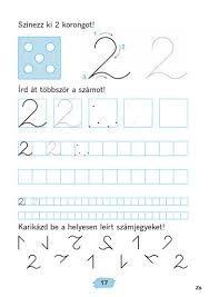 Imagine similară Cursive, Karma, Alphabet, Kindergarten, Preschool, Teaching, Activities, Writing, Fine Motor