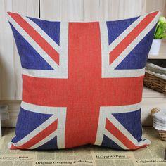 london pillows - Google Search