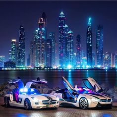 Police of Dubai - UAE |Tag someone who would love this  - Add the.luxurylife on Snapchat . - Checkout our blog at http://ift.tt/2bL6bXE #theluxurylife Photo By @yakubanto  via LUXURY LIFE MAGAZINE OFFICIAL INSTAGRAM - Luxury  Lifestyle  Culture  Travel  Tech  Gadgets  Jewelry  Cars  Gaming  Entertainment  Fitness