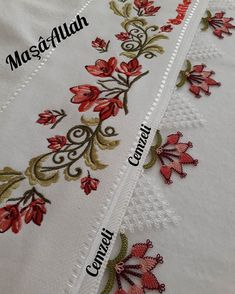 Kutch Work, Needle Lace, Lace Making, Bargello, Embroidery Patterns, Elsa, Diy And Crafts, Crochet, How To Make