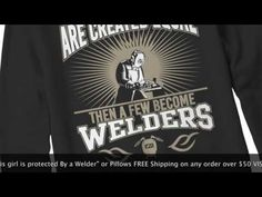 Rustic Nova Welders Collection Calling Out All WELDERS. This Collection is Just 4 You See the Collection ==> https://www.rusticnova.com/collections/welder-collection Limited time Only Get yours Today NOT Sold In Stores...