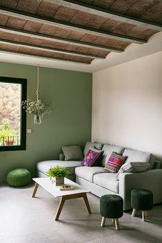Nice2stay fotopresentatie van Can Alemany in Noord-Spanje