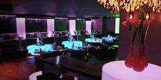 Maddox London: One of the most exclusive and prestigious clubs in London