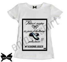 #fashionblogger #woman #blog #chanel #new #tshirt #enjoytshirt