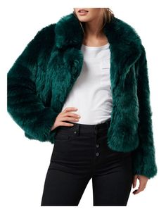 Shop our range of Women's Coats & Jackets at Myer. Shop with Afterpay* Buy Now, Collection In-Store Available. Cropped Denim Jacket, Denim Coat, Faux Fur Jacket, Fur Coat, Printed Denim, Jackets Online, Black Denim, Coats For Women, Women's Coats