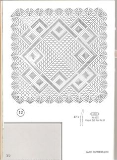 Archivo de álbumes Hairpin Lace Crochet, Bobbin Lace Patterns, Crochet Patterns, Bobbin Lacemaking, Lace Heart, Lace Jewelry, Lace Detail, Projects To Try, Weaving