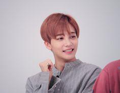 on Weekly Idol Wonwoo, The8, Seungkwan, Hoshi, Vernon, Jeonghan Seventeen, Weekly Idol, Korean Boy, Pledis Entertainment
