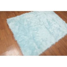 Light Blue Area Rug, Navy Blue Area Rug, White Area Rug, Beige Area Rugs, Girls Bedroom Turquoise, Blue Ivory, Teal, Throw Rugs, Hand Weaving