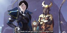 the dragon prince Prince Dragon, Dragon Princess, Owl, Cartoon Shows, Anime, The Last Airbender, Funny Cute, Character Art, Avatar