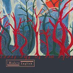 Best Vinyl Records, Framed Records, Vinyl Music, Vinyl Art, The Modern Lovers, Cord Cover, Modern English, Image Digital, T Art
