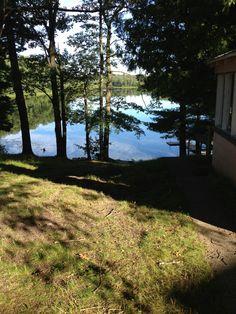 Cedarville rv park resort cedarville mi passport - Independence rv winter garden florida ...