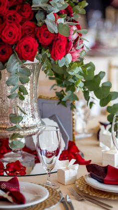 86 Best Red Wedding Decorations Images In 2019 Red Wedding Decorations Table Overlays Red Wedding