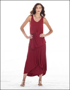 Stella Carakasi's Spring 2013 Collection Debuts at Moda Manhattan, New York City, Sept 19-21 2012