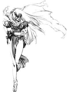 Shirow - Orion Masamune Shirow, Ghost In The Shell, Manga, Akira, Monochrome, Concept Art, Drawings, Conceptual Art, Monochrome Painting