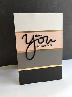 Thank You...                                                                                                                                                                                 More