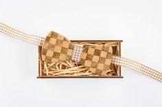 #woodenbowtie #bowtie #handmade #woodybowtie #oak #beech