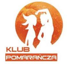 Klub Pomarańcza w Katowicach