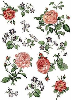 Decoupage Rice Paper Decoupage Paper Decorative Paper Scrapbook Paper Rice Paper For Decorating Furniture Stencil Easter A4 Size *** Find out more about the great product at the image link.(It is Amazon affiliate link) #follower