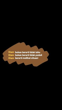 Quotes Lucu, Cinta Quotes, Quotes Galau, Jokes Quotes, Funny Quotes, Reminder Quotes, Mood Quotes, Daily Quotes, Life Quotes