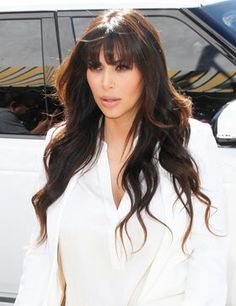 Dollie hair extensions is your clip in hair extensions source dollie hair extensions is your clip in hair extensions source offering luxurious quality 100 remy human hair clip in hair extensions at an unbea pmusecretfo Gallery
