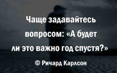 15665499_1250560345004172_6336617417588726946_n.jpg (589×368)