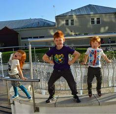 North East Family Fun: Farewell Butlin's Bognor Regis