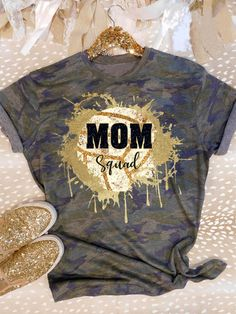 advices for mom information are available on our site. Take a look and you will not be sorry you did. Volleyball Mom Shirts, Sports Mom Shirts, Cheer Mom Shirts, Basketball Shirts For Moms, Volleyball Shirt Designs, Volleyball Sweatshirts, Football Moms, Volleyball Pictures, Coaching Volleyball