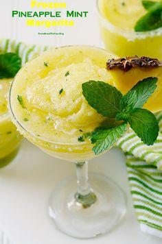 frozen-pineapple-min